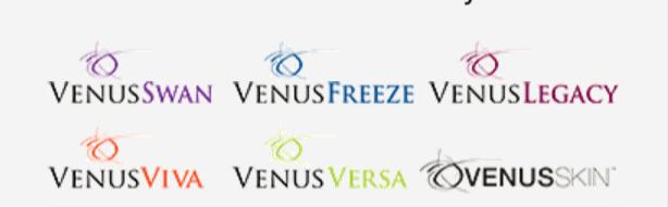 venus treatments